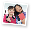 California special education attorneys and lawyers