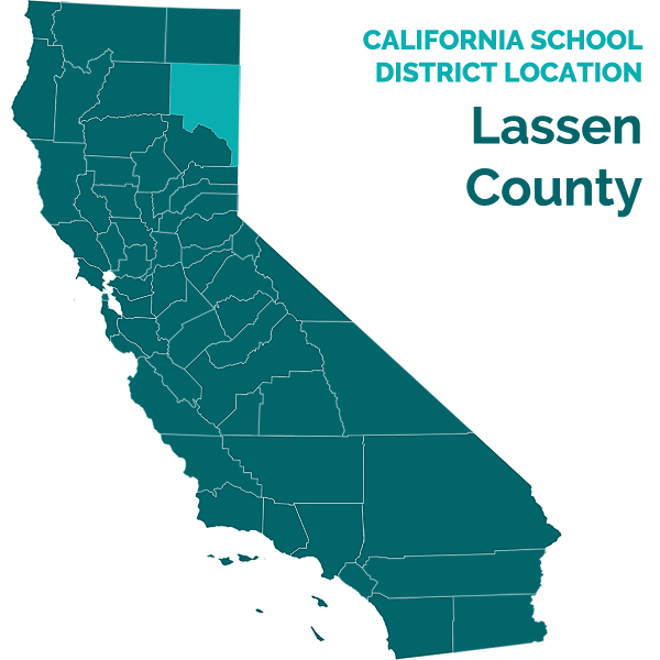 Lassen County special education lawyer