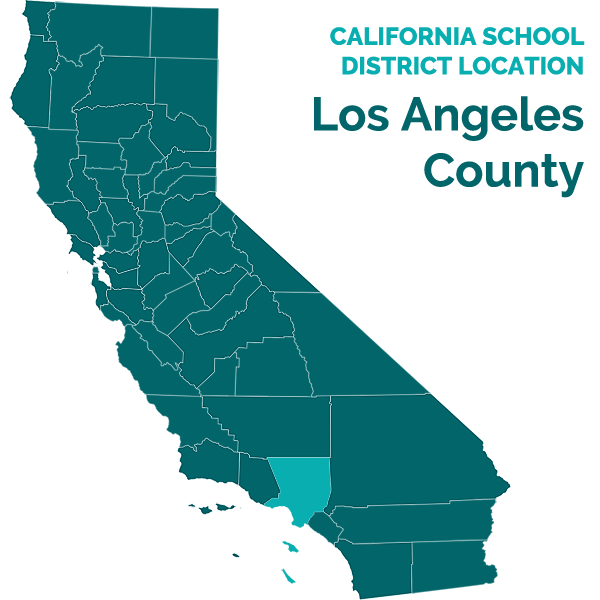 Los Angeles special education lawyer