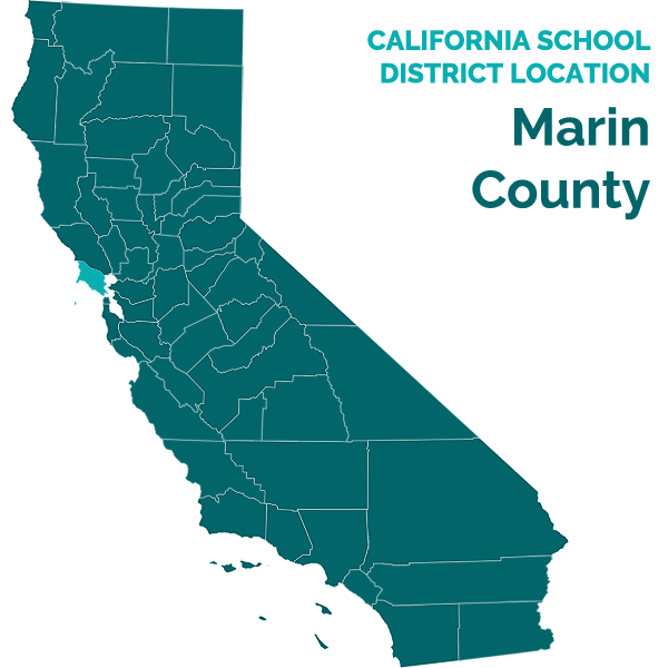 Marin County special education lawyer