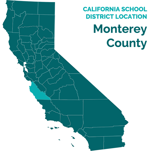 Monterey special education lawyer