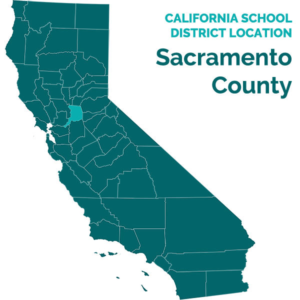 Northern California special education lawyer