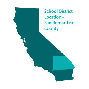 San Bernardino Special Education Attorney